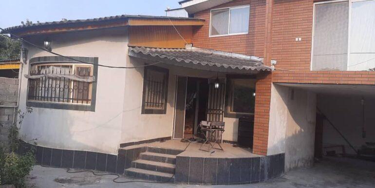 photo_2021-08-29_16-47-12